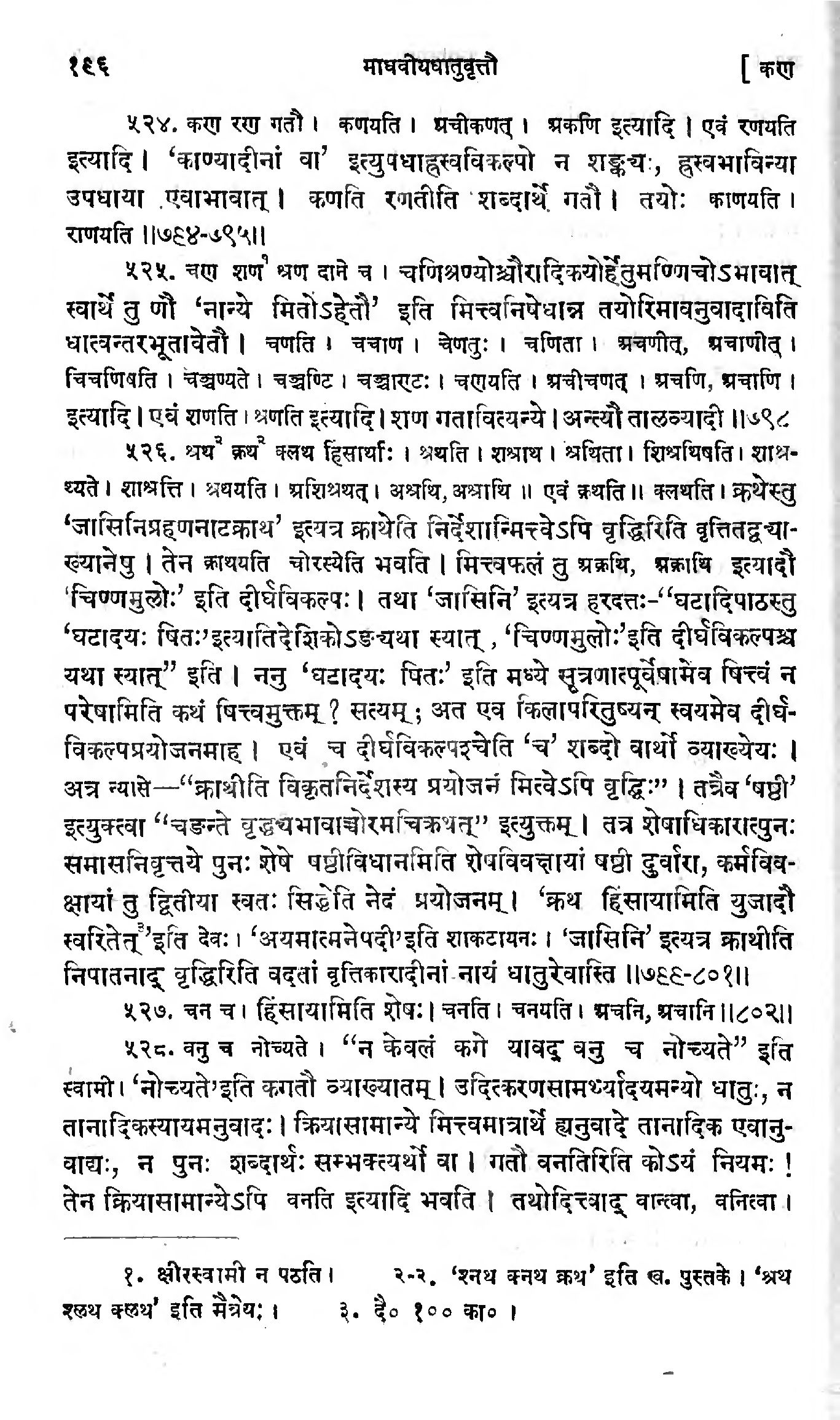 Sanskrit Dictionary
